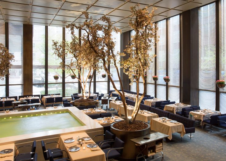 gewurz gartengestaltung im restaurant segev   möbelideen - Gewurz Gartengestaltung Im Restaurant Segev