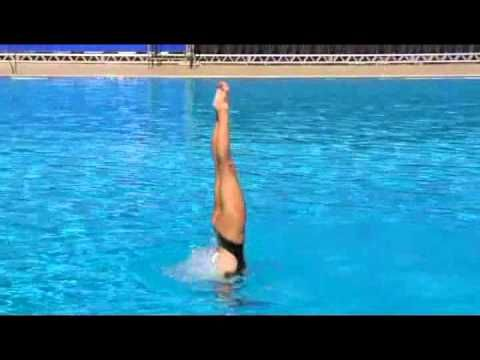 Barracuda - YouTube