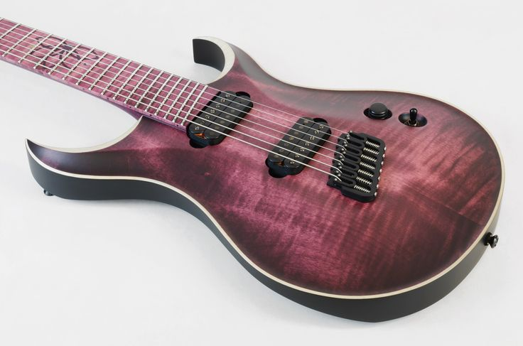 20 best arda guitars martyr lotus fanned 7 images on pinterest liuteria arda guitars chitarra elettrica di liuteria asfbconference2016 Choice Image