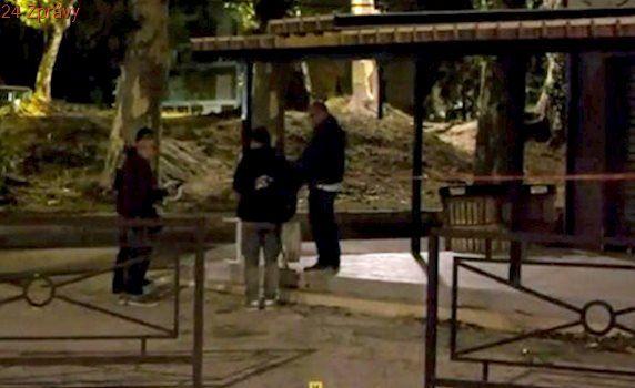 U mešity v Avignonu se střílelo: 7 zraněných