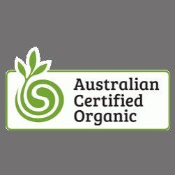 Getting organic certification