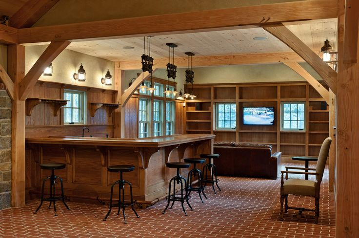 Garage man cave ideas splendid man cave garage and shed for How much does it cost to build a wet bar