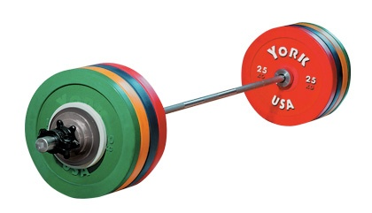Enhance your body's shape and muscle with olympic weight set and hand weights. Cheap weight set online so shop now.  www.Weightsstore.com