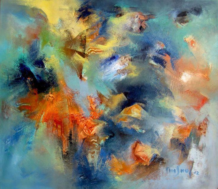 Pinturas buscar con google pinturas pinterest - Ver cuadros modernos ...