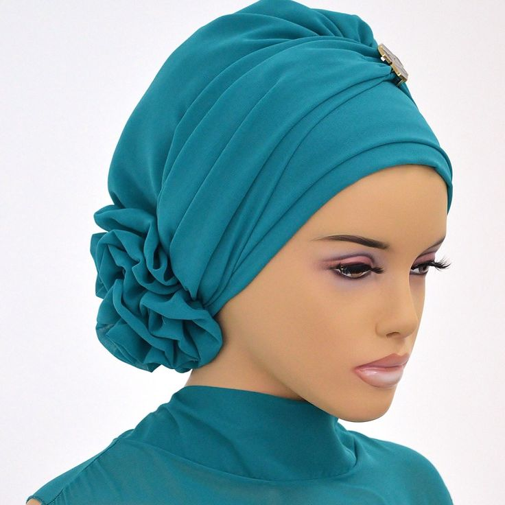 Arab traditional head coverings turban hat