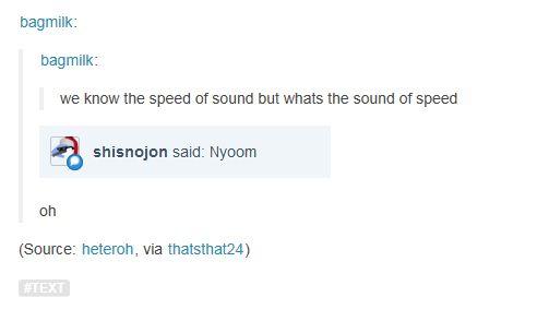 nnnNNYOOOOoom