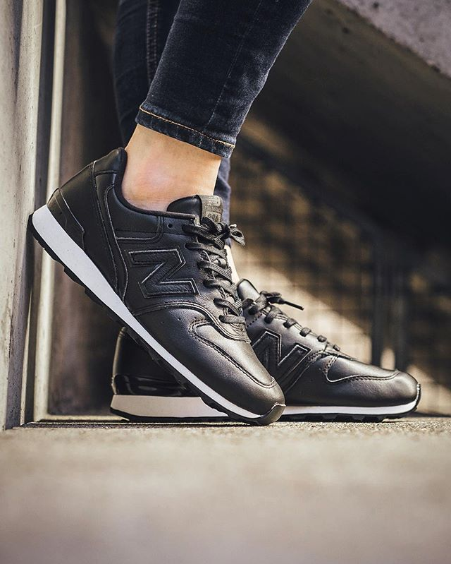 new balance 996 black leather Sale,up
