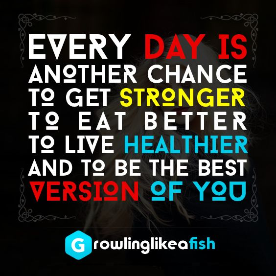 #Quotes #Thoughts #News #Motivational #Strength #Motivate