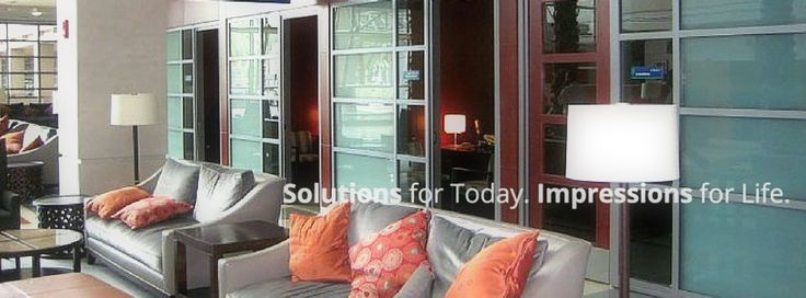 Oshkosh Door Company a wood door manufacturer provides the fastest lead-times for high quality custom architectural wood doors in the commercial and & 13 best Oshkosh Door Company images on Pinterest | Wood doors Wood ...