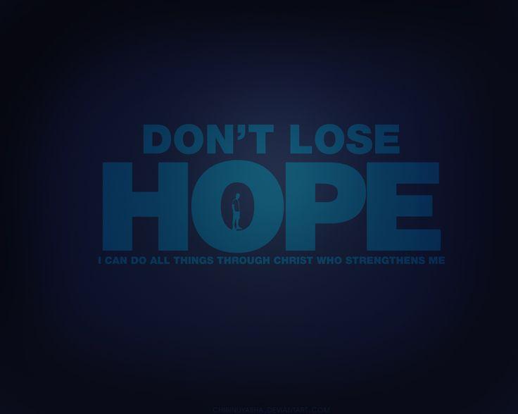 Faith Hope Love Iphone Wallpaper : christian motivation Faith Hope Love Peace Wallpapers ...