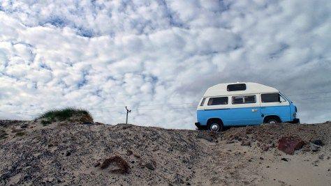 digital-nomad-life-kelvyn-skee