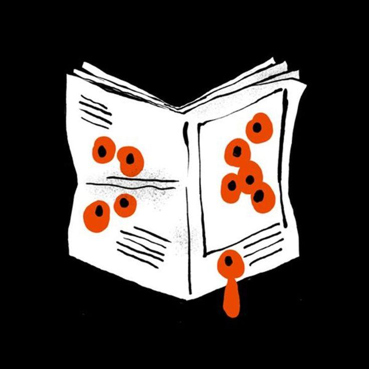 http://www.elle.fr/Societe/News/Charlie-Hebdo-les-illustrateurs-du-monde-entier-rendent-hommage-au-journal/Maumont-illustrateur-francais