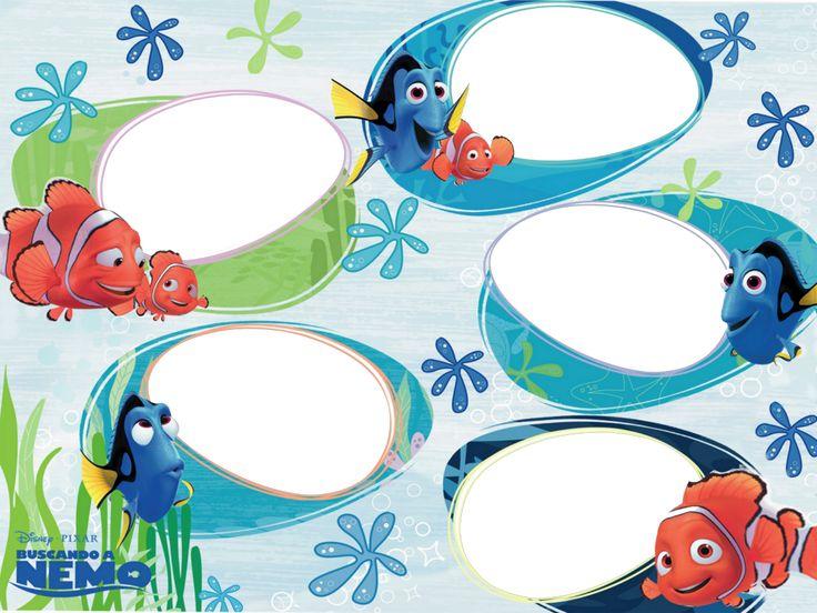 Fotomontajes infantiles para caritas de niños gratis de princesas ...