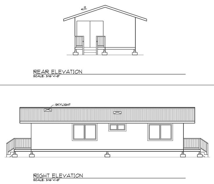Shipping Container Home Plans California: 30 Best Shipping Container Construction Images On