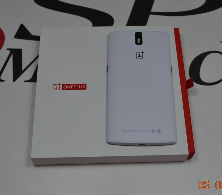 Cool OnePlus 2017: Five reasons to buy OnePlus One Smartphone www.spemall.com/...... Mobile Phones Check more at http://technoboard.info/2017/product/oneplus-2017-five-reasons-to-buy-oneplus-one-smartphone-www-spemall-com-mobile-phones/