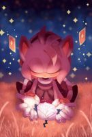 precious life by freedomfightersonic