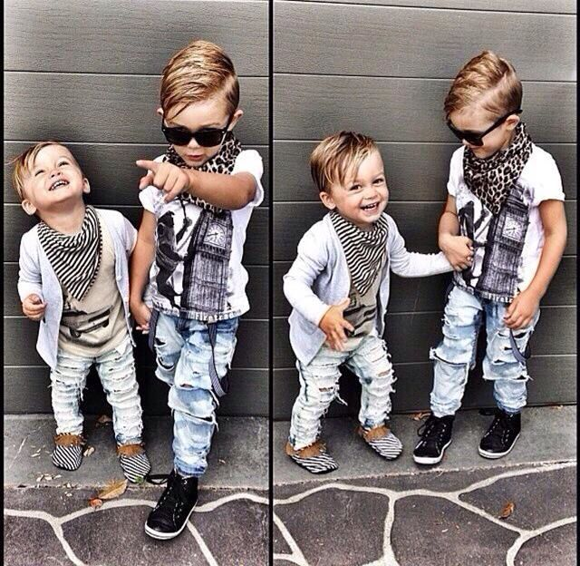 56 best images about Babies clothes on Pinterest