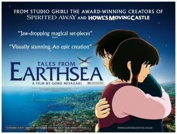 Tales from Earthsea, Gedo Senki, Itsaslurreko Ipuinak - Ghibli Studios - http://azpitituluak.com/euskaraz/1380626617