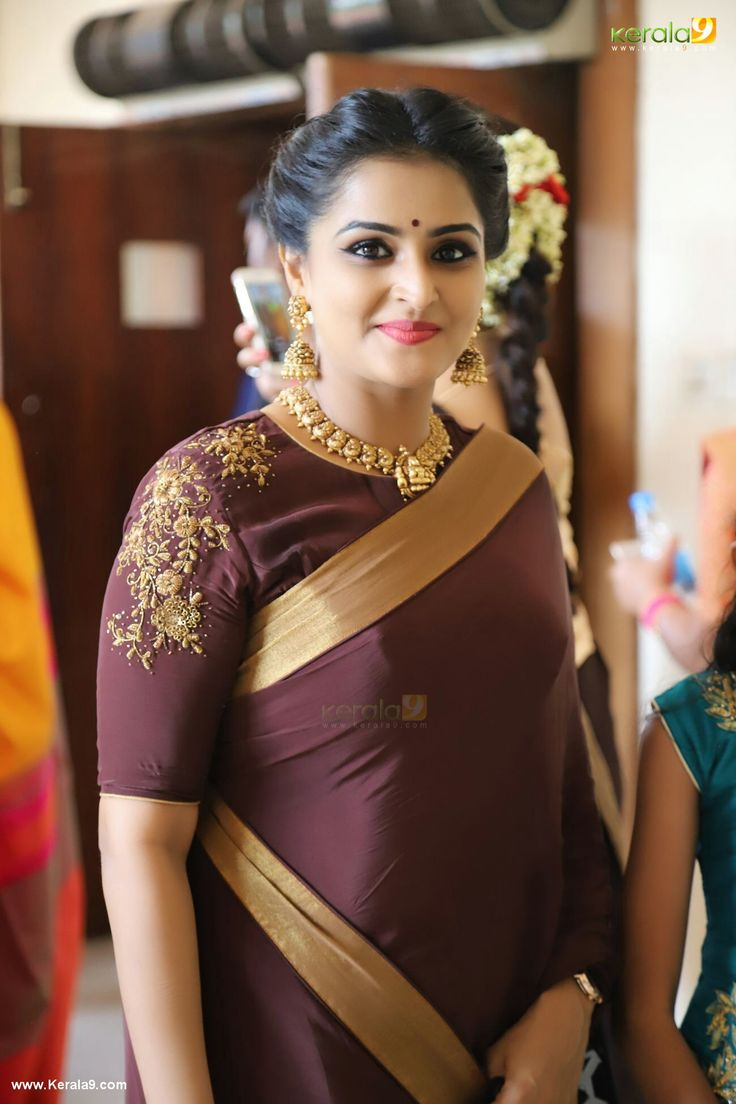 actress-bhavana-wedding-photos-04565.JPG (1300×1950)