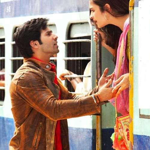 Humpty Sharma Ki Dulhania - Samjhawan (Reprise) by Karan Maniar | Music on SoundCloud