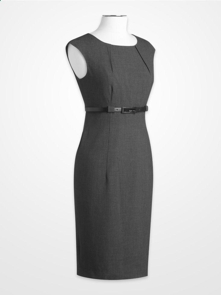 Women's Suits & Suit Separates - #womenssuits&suitseparates - Calvin Klein  Suits for Women | Womens Su… | Womens dress suits, Womens trendy dresses,  Suits for women