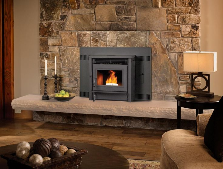 pellet fireplace inserts for sale - Best 25+ Pellet Fireplace Insert Ideas On Pinterest Pellet Stove