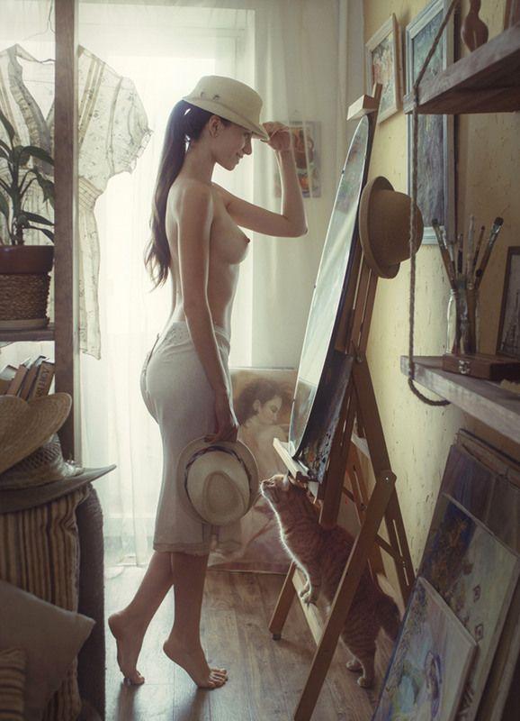 http://www.davidfoto.com.ua/gallery/photo/672