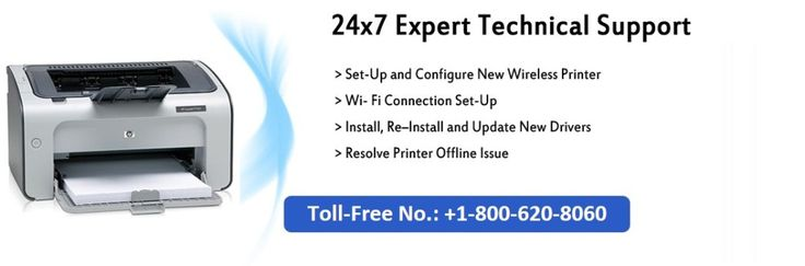 Steps to Install HP Printer Software :http://www.hptechsupportnumbers.com/blog/steps-to-install-hp-printer-software/
