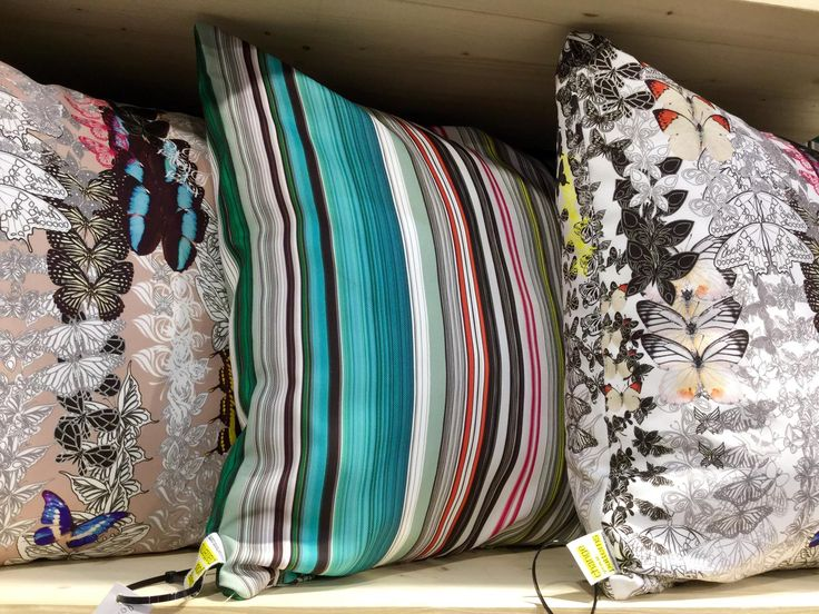 #upholstery #SoloAthens #SoloDesign #SoloStudio #soloculture #design #maisonobjet #maisonetobjet #maisonetobjet2015 #MO15 #maisonetobjetparis #maisonetobjetparis2015 #maisonetobjet15 #parisdesignweek #parisdesignweek2015 #textiles #textile #textiledesign #textilepattern #textilelove #luxury #fabric #fabrics #sofa #homewares #homewaresaddict #ChangeYourPatterns #globaldesign #Paris #pillows #butterflies