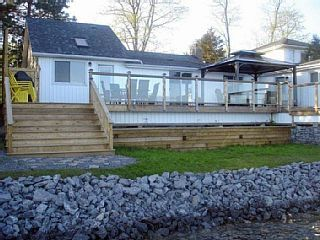 Bay+Breeze+Cottage+-+Greater+Napanee+++Vacation Rental in Ontario from @homeaway! #vacation #rental #travel #homeaway