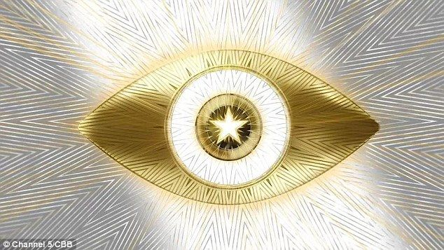 Black #Cosmopolitan CBB 2018 will kick-off with all-female line-up   #BigBrother, #CelebrityBigBrother, #ColeenNolan, #EnglishPeople, #GlamourModels, #NicolaMcLean, #Series, #TelevisionInTheUnitedKingdom         It is one of the most hotly anticipated – and explosive shows- in the reality TV calendar. And when Celebrity Big Brother returns in January, it will be with a twist as for the first time in its history, the hit show will kick off with an all female line-up.