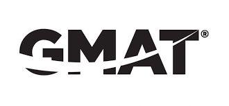 GMAT Entrance Exam Coaching