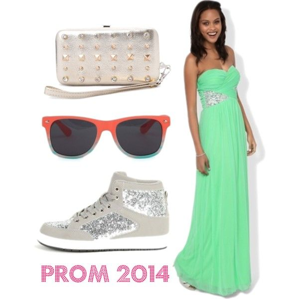 17 Best Images About Deb Prom - Inspiration On Pinterest | Night Black Gold And Bad Romance