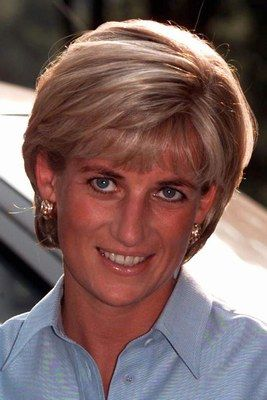 princess diana | Diana, Princess of Wales - Royal Family Tree: who's who in the British ...