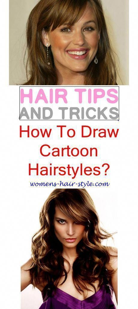 older women hair color benji marshall hairstyle – adam gontier hairstyle.women hair highlights medium lengths 1940 hairstyle tutorial beard hairstyle