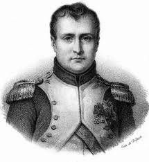 Misantropova knihovna - Napoleon - citáty