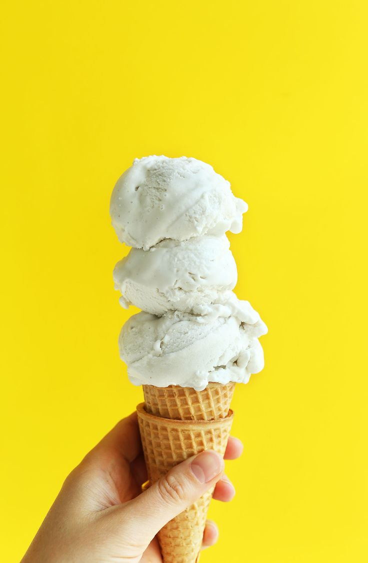 Best ICE CREAM Images On Pinterest Creative Candy And Comment - Ice cream knows how you feel
