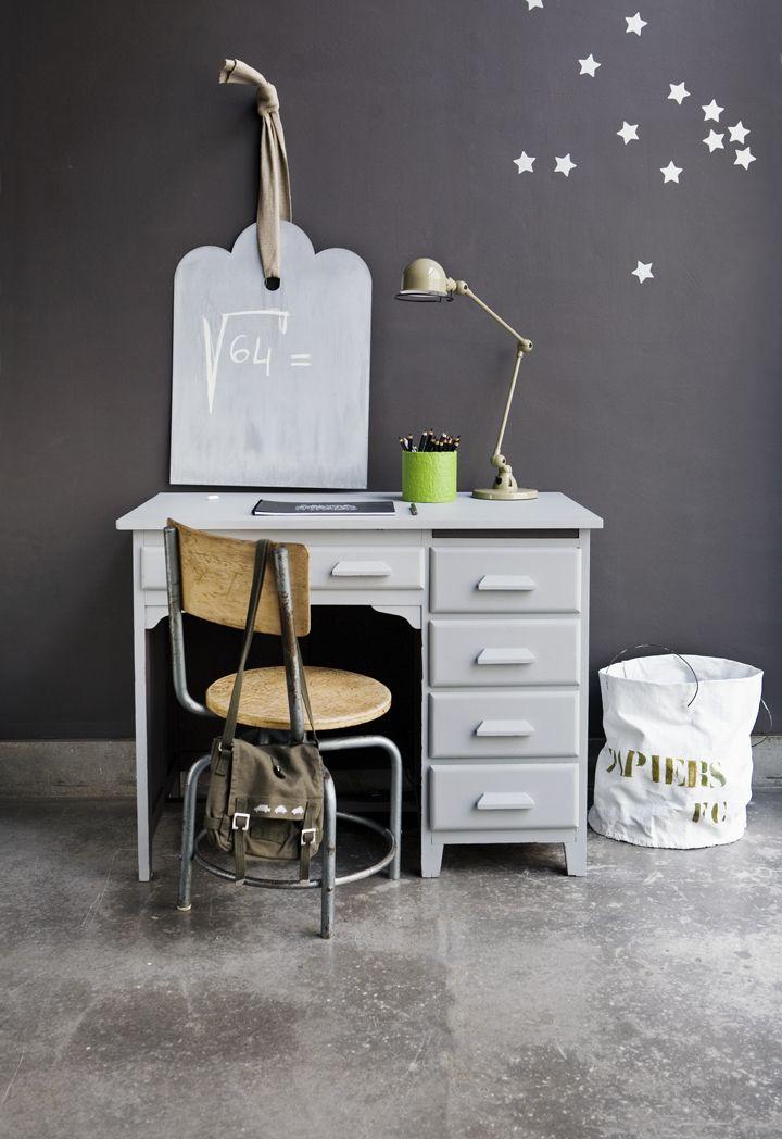 16 best quel berceau pour la chambre de b b images on. Black Bedroom Furniture Sets. Home Design Ideas