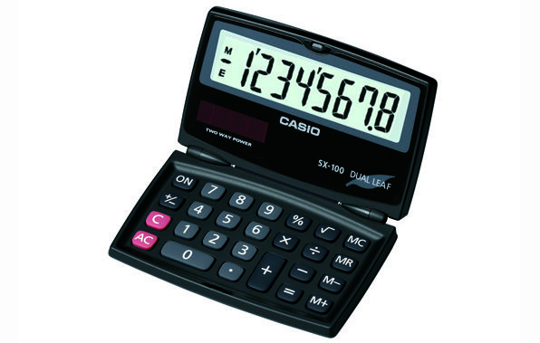 Casio SX-100 Untuk order / tanya2 : SMS = 0899 330 0909 (NO CALL, SMS ONLY) Pin BB = 24E26241 WhatsApp = +62899 330 0909 Website = www.iyesh.com