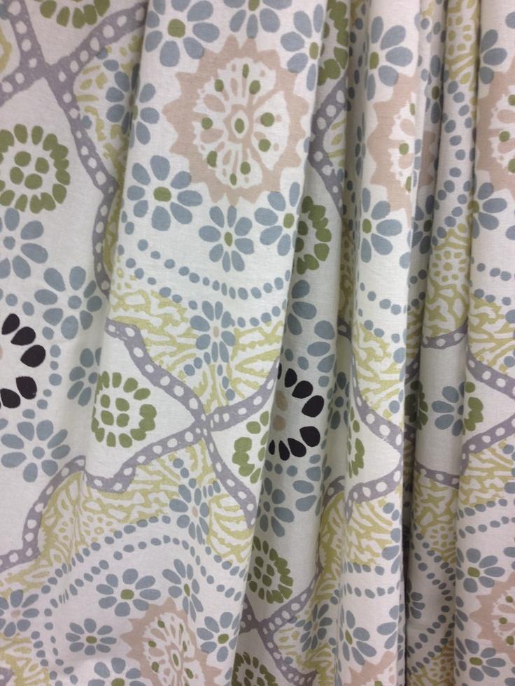 Mosaic Shower Curtain. $30. World Market. | Bathrooms | Pinterest | More  Mosaics and Downstairs bathroom ideas - Mosaic Shower Curtain. $30. World Market. Bathrooms Pinterest