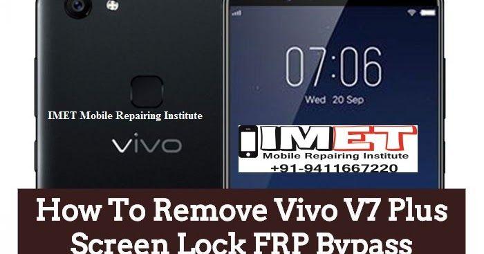 Pin by Bijendra Narsinghani on Web Pixer | Unlock screen, Account