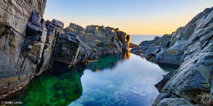 Wild-Swimming-Australia©Swimming-Hole-Fairy-Pools-Noosa_100_AndyLewis_Web3000x1500_40©logo