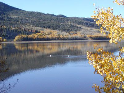 23 best images about sevier county utah on pinterest for Fish lake utah