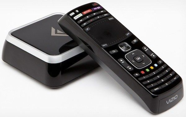 Vizio CoStar Google TV settop box is up for preorder, $100 brings it your way in August