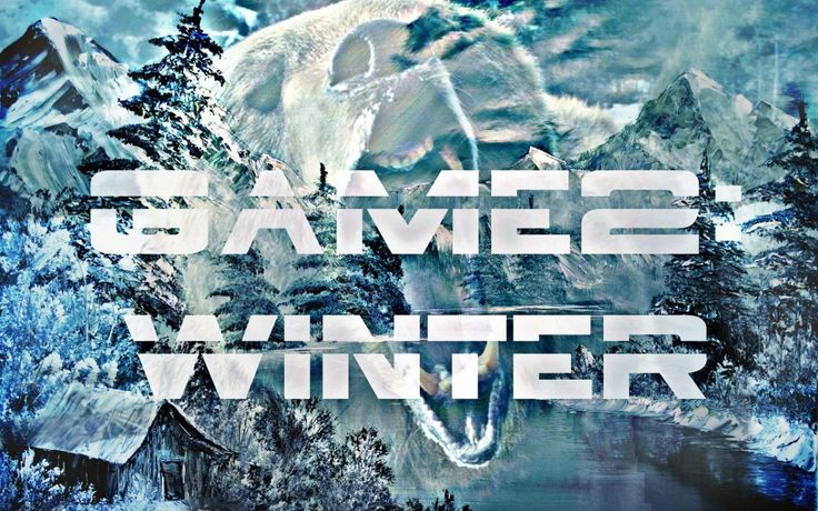 С 1 мая начался второй этап голосования за участников реалити-шоу «Game2:Winter». Остались 120 человек, из которых будут отобраны 30: 15 мужчин и 15 женщин, которые отправятся на девять месяцев в с…