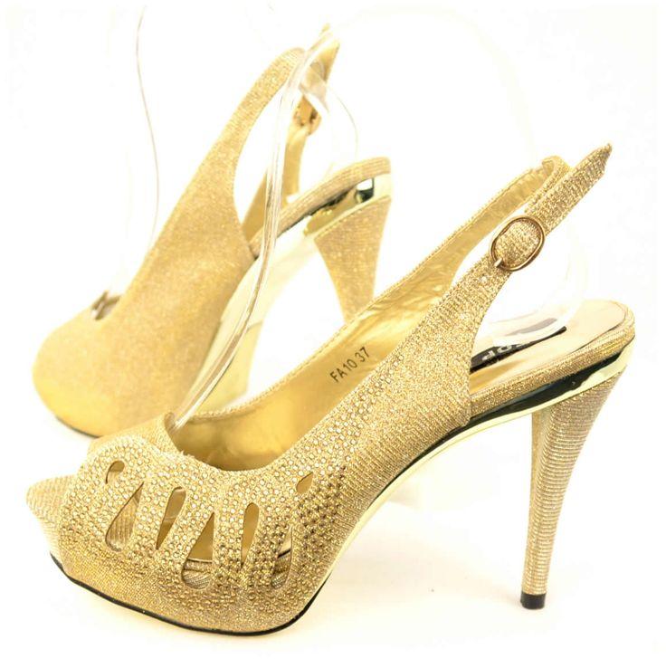 Chaussures En Argent Jimmy Choo Avec Boucle Pour Dames S7MZFCB