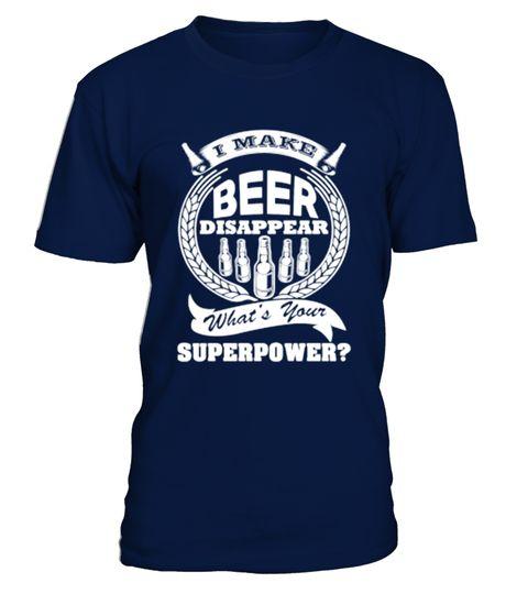 # [T Shirt]46-Beer, Brewsmeister, Tailgate .  Hurry Up!!! Get yours now!!! Don't be late!!! Beer, Brewsmeister, Tailgate, Sunday Funday, Michigan, Nakedinside, Yeast, Brew, Beer Pong, love, funny, beer shock top, john beer, beer party animal bear deer antlers, beer pong jokes, irish beer, beTags: Beer, Beer, Pong, Brew, Brewsmeister, Michigan, Nakedinside, Sunday, Funday, Tailgate, Yeast, beer, fest, beer, hunter, beer, party, animal, bear, deer, antlers, beer, pong, jokes, beer, pong…