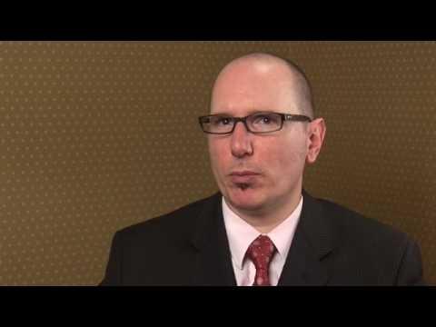 Reverse Rheumatoid Arthritis with Natural Medicine - Dr. Barker, ND