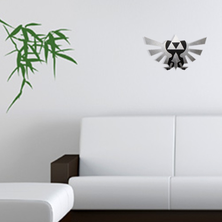 Geek Wall Art 85 best video game decor images on pinterest | video game decor