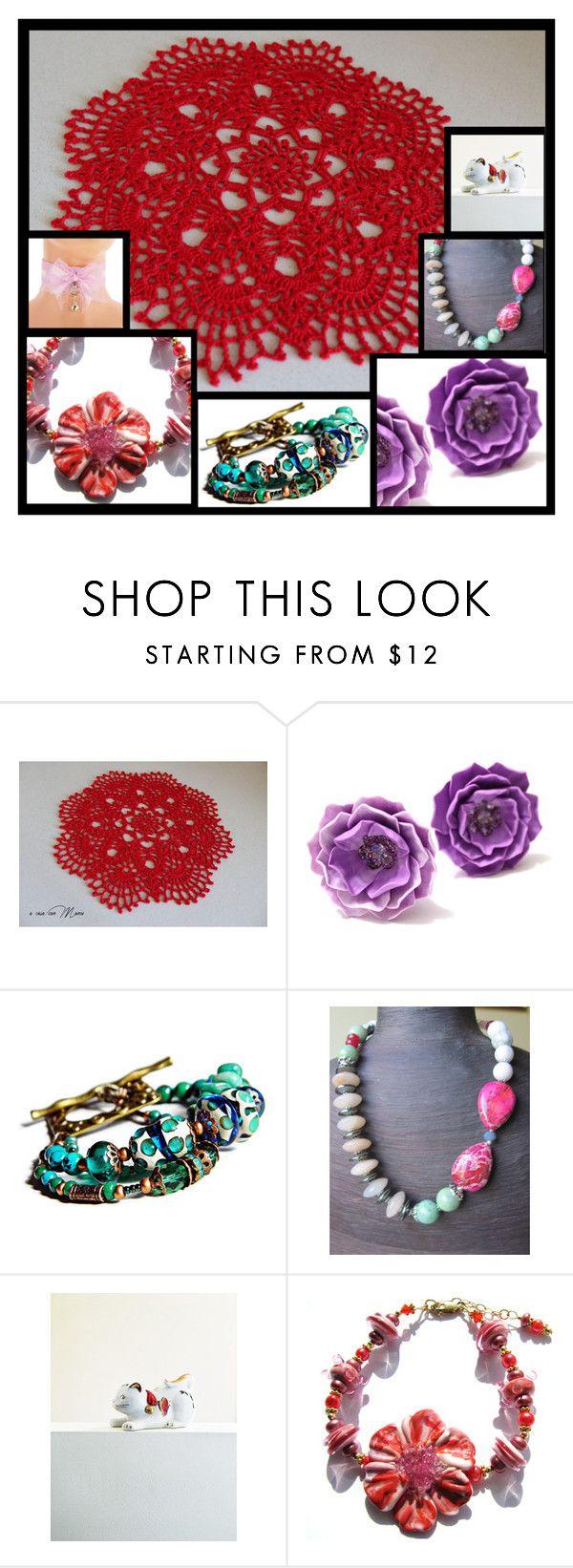 Amato Oltre 25 fantastiche idee su Regali fatti a mano su Pinterest  YX26